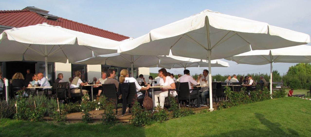 WebTreffen mit INJELEA in Schwabenheim #wtis10