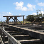 Ahukini State Recreation Pier, Lihue, HI, United States