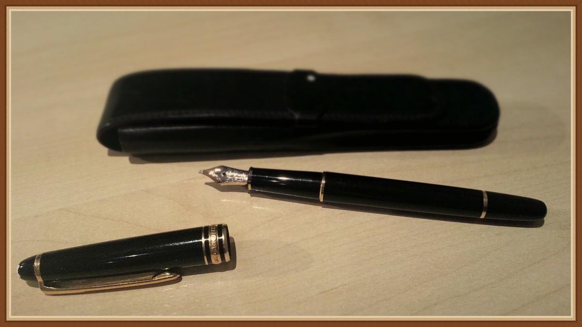 Schreibroulette 465