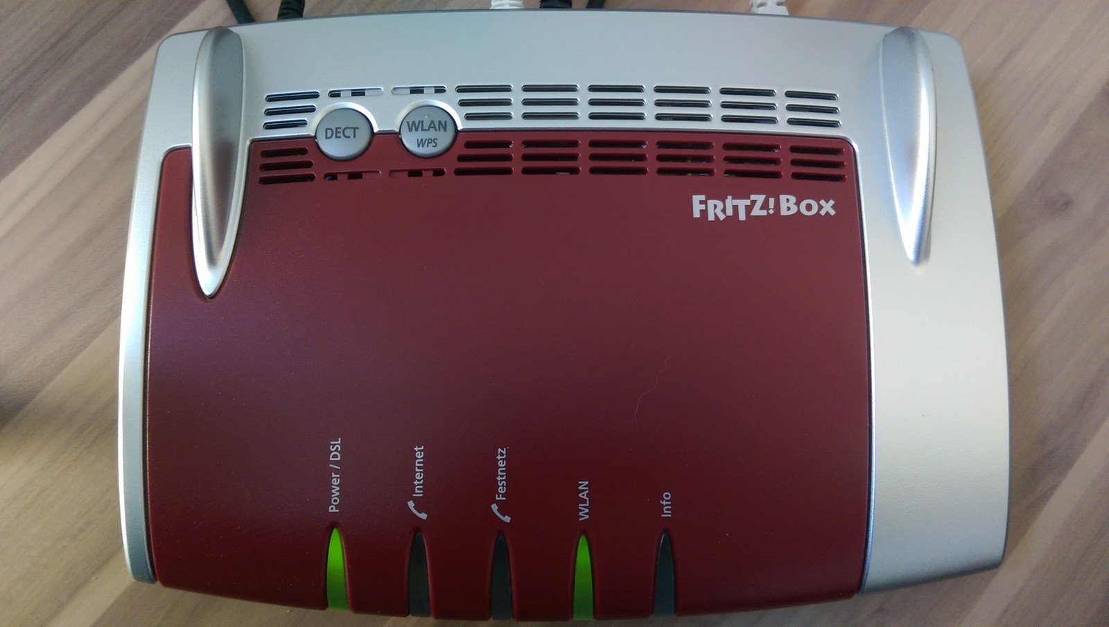 avm homebox fritzbox 7490 lieferprobleme und rger mit. Black Bedroom Furniture Sets. Home Design Ideas