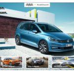 Volkswagen-Dieselgate: Homepage