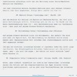 Markdown-Editoren: WriteMonkey