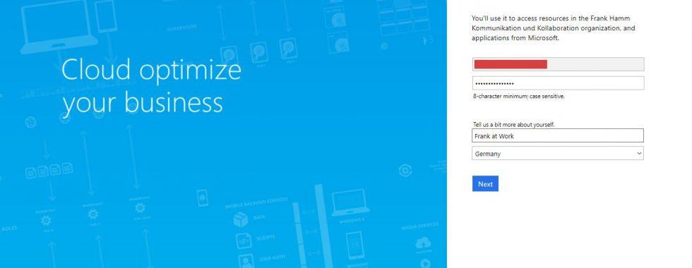 So geht der Gastzugriff in Microsoft Teams (Office 365) – mit Tücke