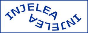 INJELEA-Blog